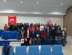 """""""Özgür Çoban'la Özgürce Şiirler"""""""